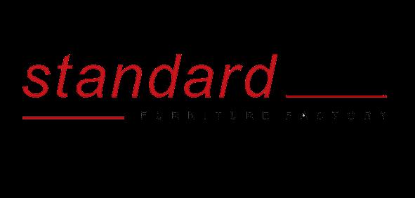 Standard-Furniture