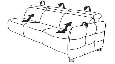 Himolla Planopoly Motion 1606 54 N SR