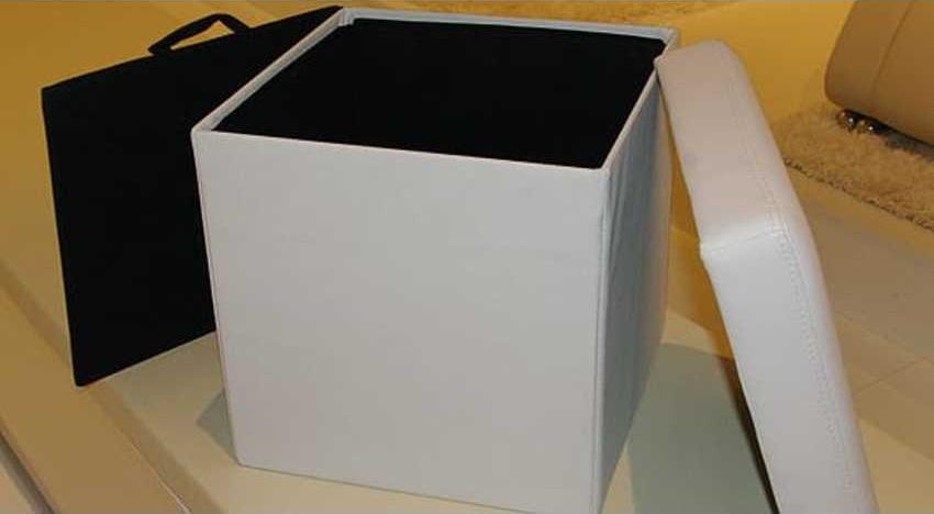 Meise Box