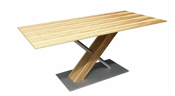 Silaxx 5009 Tisch