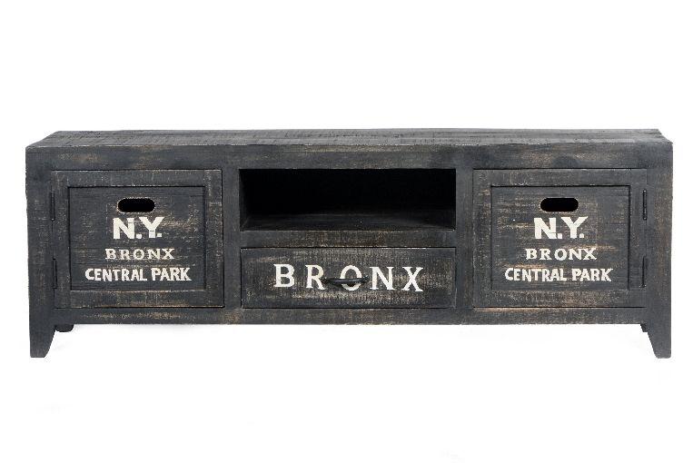 Sit Bronx Lowboard