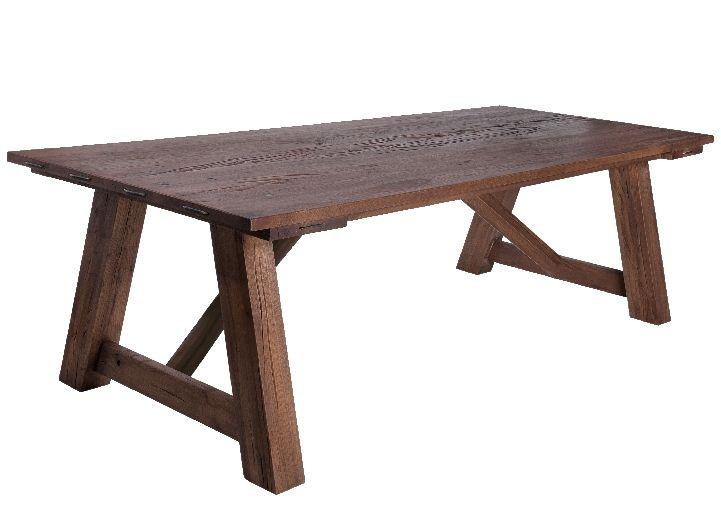 Sit Wiking 08719-04