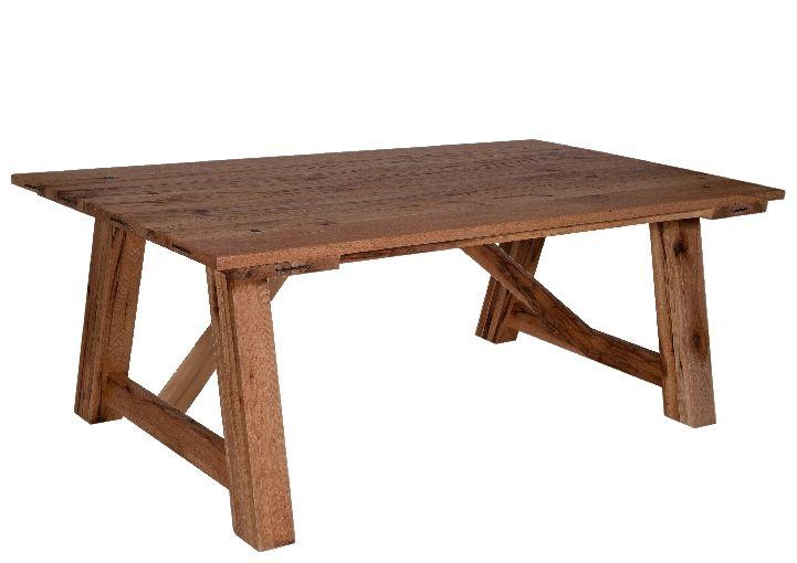 Sit Wiking 08722-01