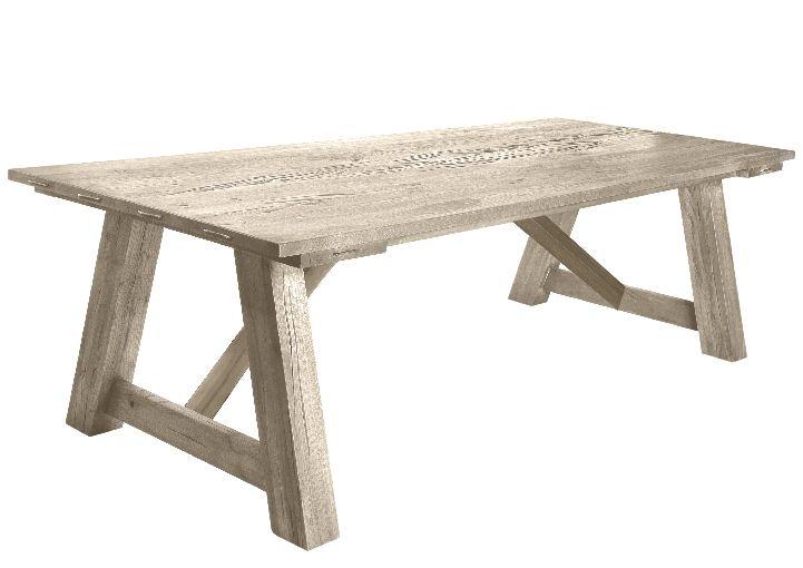 Sit Wiking 08722-10