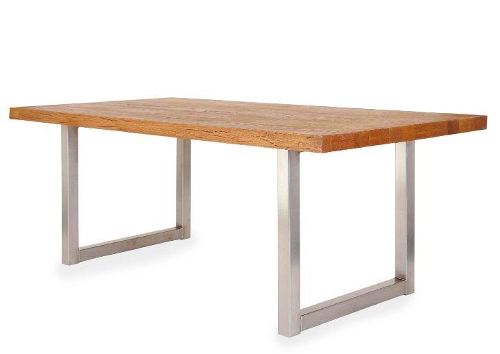 Sit New york Tisch