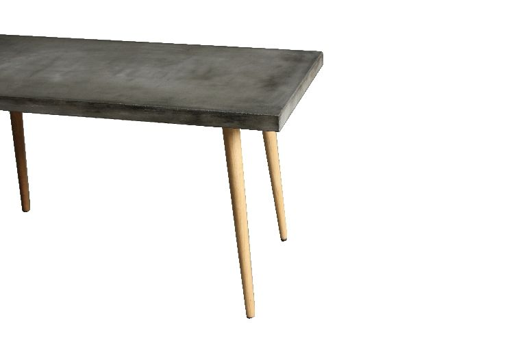 Sit Cement Tisch