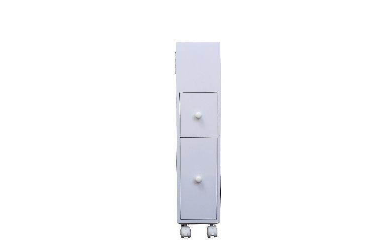 Sit Macao Badezimmer-Rollschrank