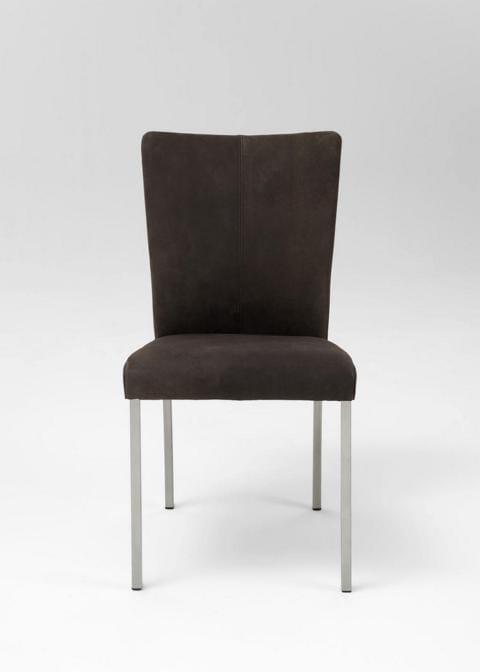 Sit Wohnen Stühle Roma Stuhl