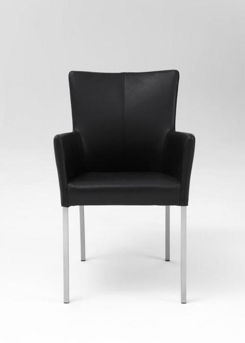 Sit Wohnen Stühle Roma Sessel