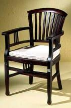 Sit Wohnen Stühle Stuhlkissen