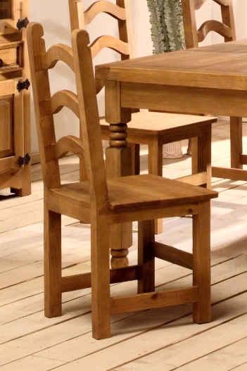 Sit Wohnen Stühle Mexico
