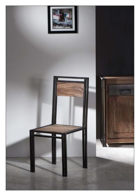 Sit Wohnen Stühle Panama