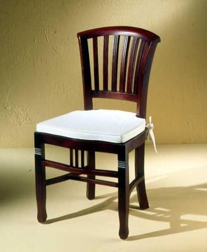 Sit Wohnen Stühle Samba Stuhl