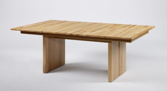 Standard-Furniture AsconaXL