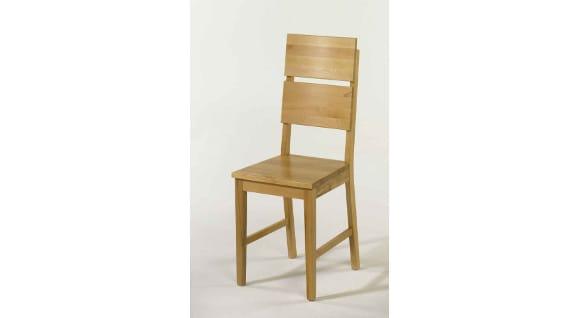 Standard-Furniture Kai