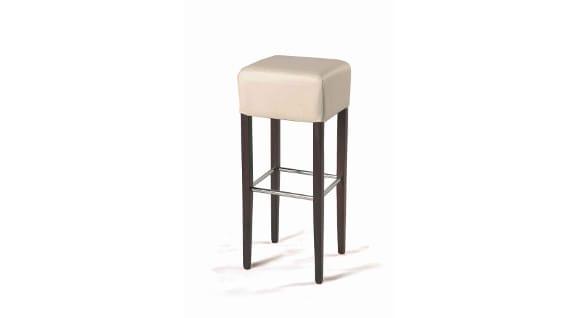 Standard-Furniture Le Bistro