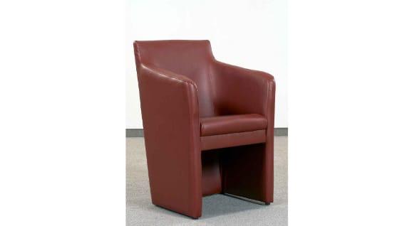 Standard-Furniture Omaha