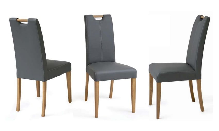 Standard-Furniture Savona