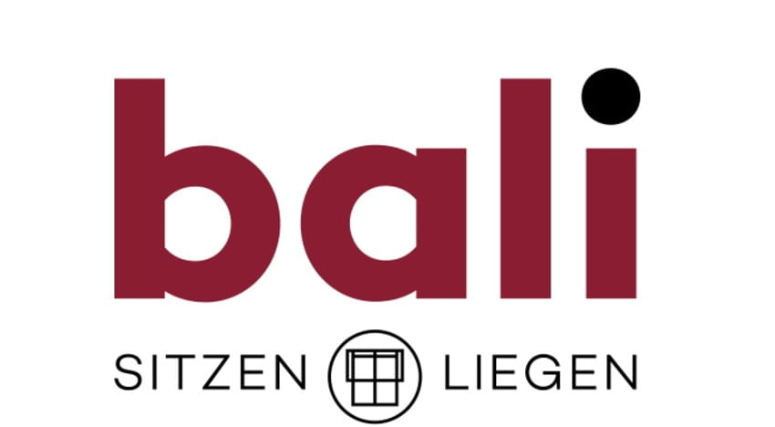 Bali Wunschmodell
