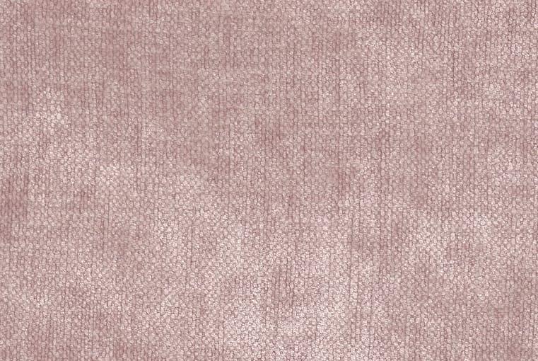 Candy Sofas Harlem Einzelsessel 66 67 68 43 48 10 10 Cosmopolitan rosa