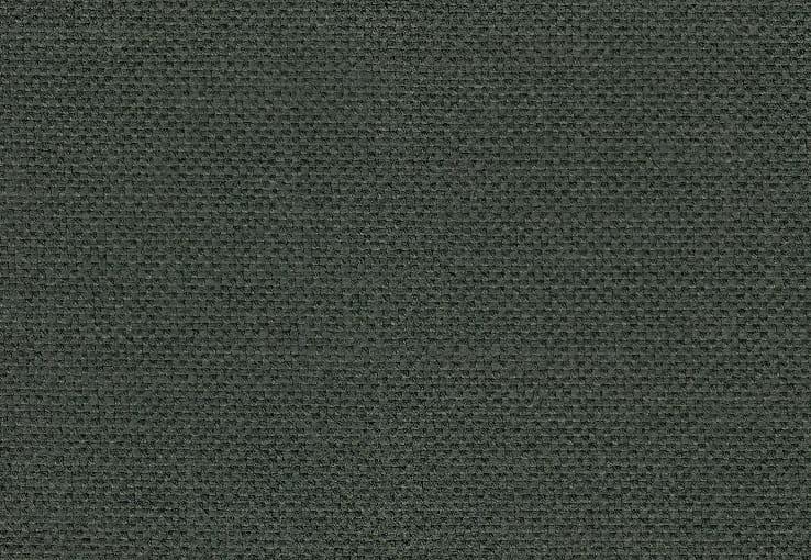 Candy Sofas Harlem Einzelsessel 66 67 68 43 48 10 10 Impendo dark green