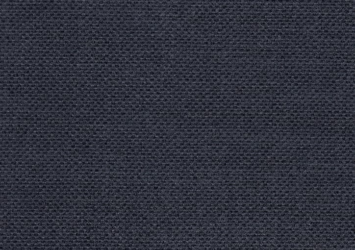 Candy Sofas Harlem Einzelsessel 66 67 68 43 48 10 10 Impendo navy