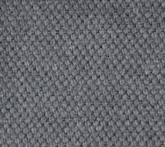 Candy Sofas Harlem Einzelsessel 66 67 68 43 48 10 10 Style dark grey
