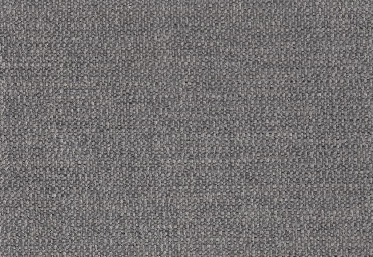 Candy Sofas Harlem Einzelsessel 66 67 68 43 48 10 10 Trend grey