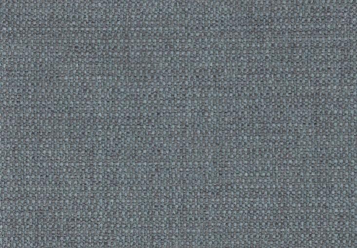 Candy Sofas Harlem Einzelsessel 66 67 68 43 48 10 10 Trend light blue