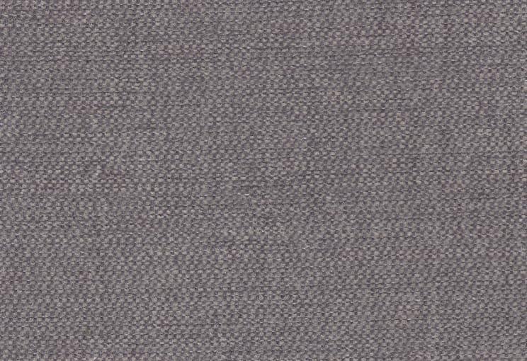 Candy Sofas Harlem Einzelsessel 66 67 68 43 48 10 10 Trend purple grey