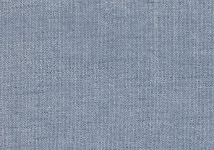 Candy Sofas Harlem Einzelsessel 66 67 68 43 48 10 10 Vintage light blue