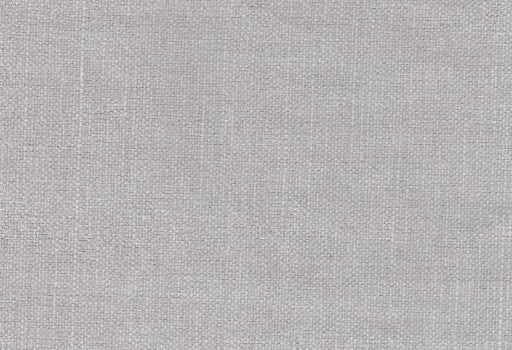 Candy Sofas Harlem Einzelsessel 66 67 68 43 48 10 10 Vintage light grey