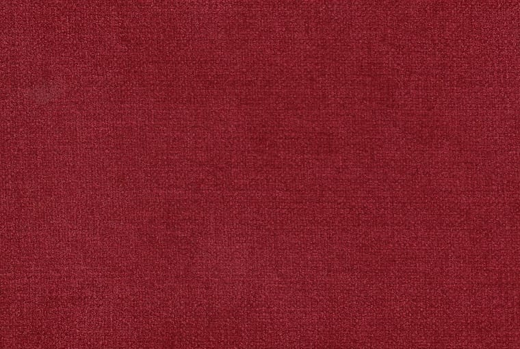 Candy Sofas Harlem Einzelsessel 66 67 68 43 48 8 8 Easy Care 269 dark red