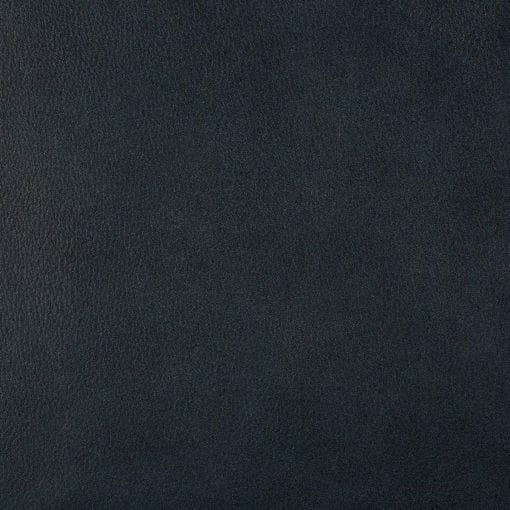 Candy Sofas Harlem Einzelsessel 66 67 68 43 48 M M Cesano dark blue