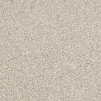 Candy Sofas Harlem Einzelsessel 66 67 68 43 48 M M Cesano light grey