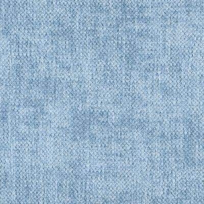 Candy Sofas Harlem Einzelsessel 66 67 68 43 48 10 10 Cosmopolitan light blue