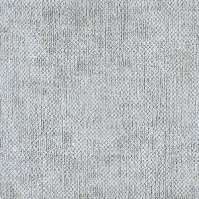 Candy Sofas Harlem Einzelsessel 66 67 68 43 48 10 10 Cosmopolitan light grey