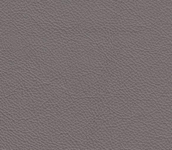 Candy Sofas Harlem Einzelsessel 66 67 68 43 48 D D Life-Line asphalt