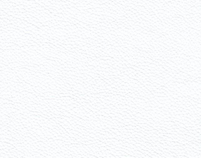 Candy Sofas Harlem Einzelsessel 66 67 68 43 48 D D Life-Line bianco