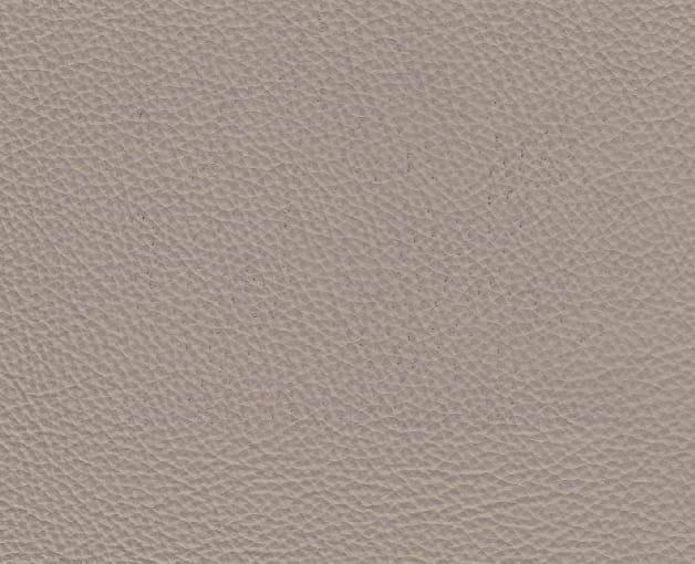 Candy Sofas Harlem Einzelsessel 66 67 68 43 48 D D Life-Line bisquit