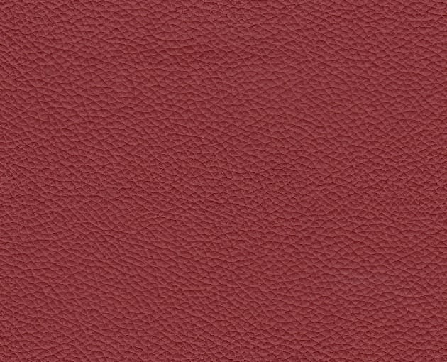 Candy Sofas Harlem Einzelsessel 66 67 68 43 48 D D Life-Line cherry