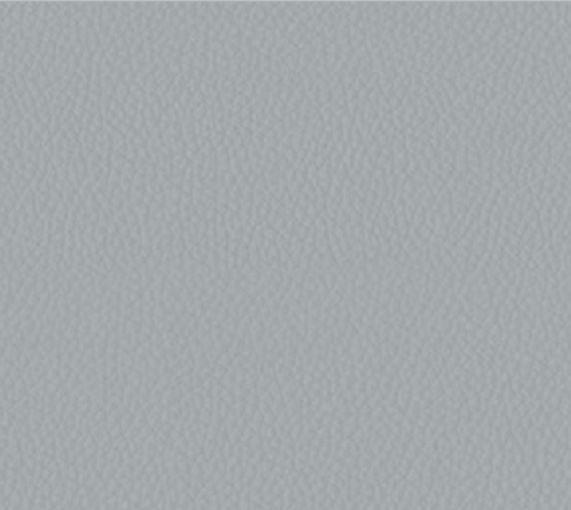 Candy Sofas Harlem Einzelsessel 66 67 68 43 48 D D Life-Line light-grey