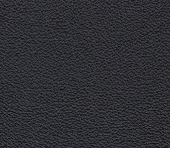 Candy Sofas Harlem Einzelsessel 66 67 68 43 48 D D Life-Line schwarz