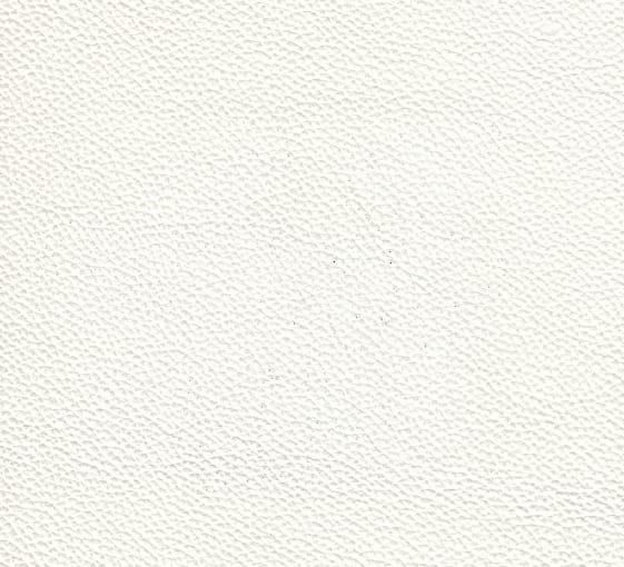 Candy Sofas Harlem Einzelsessel 66 67 68 43 48 D D Life-Line white