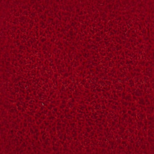 Candy Sofas Harlem Einzelsessel 66 67 68 43 48 8 8 Deluxe red