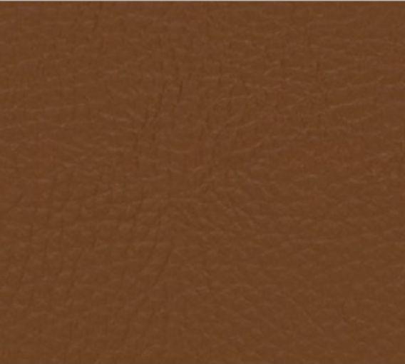 Candy Sofas Harlem Einzelsessel 66 67 68 43 48 H H Torero brandy