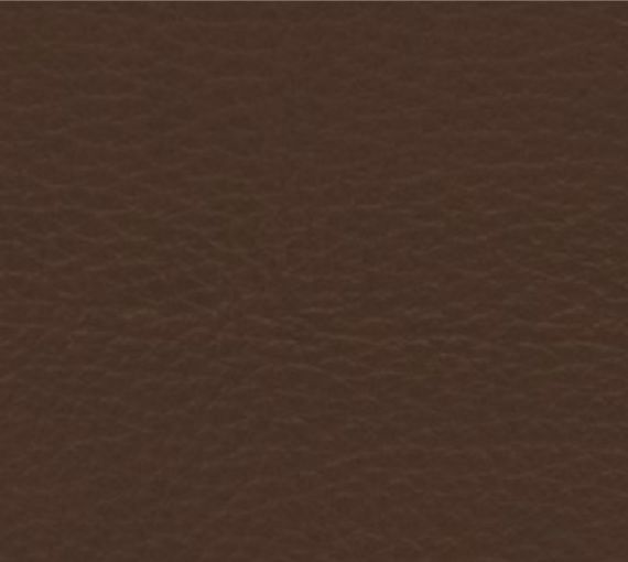 Candy Sofas Harlem Einzelsessel 66 67 68 43 48 H H Torero chestnut