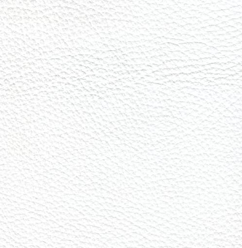 Candy Sofas Harlem Einzelsessel 66 67 68 43 48 H H Torero snow