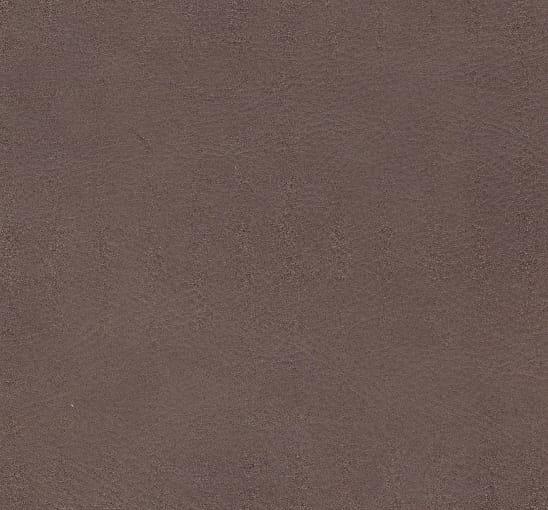 Candy Sofas Harlem Einzelsessel 66 67 68 43 48 M M Cesano brown