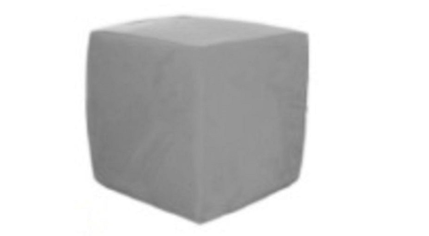Himolla Sitzwürfel